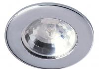 4 T UMAX     PL-II            V1.5 [4]