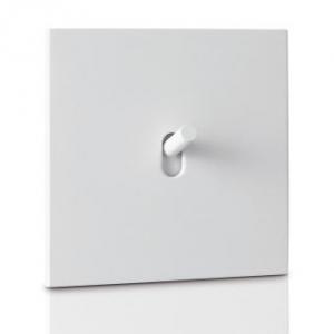 Arnould Art Epure blanc satin