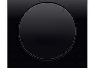 Berker R3 noir
