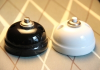 bp-porcelaine-rond-fontini
