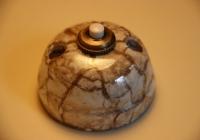 bp-porcelaine-rond-reggia-fontini