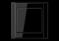 Jung A500 Noir