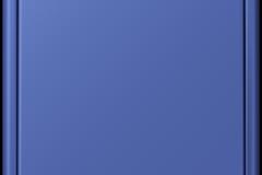 LS990 Les Couleurs ® Le Corbusier 32020 bleu outremer 31