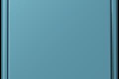 LS990 Les Couleurs ® Le Corbusier 32031-céruléen-vif