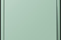 LS990 Les Couleurs ® Le Corbusier 32041 vert anglais clair