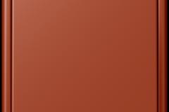 LS990 Les Couleurs ® Le Corbusier  32110 l'ocre rouge