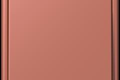 LS990 Les Couleurs ® Le Corbusier 32121-terre-sienne-brique