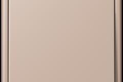 LS990 Les Couleurs ® Le Corbusier 32131 ombre brulee claire