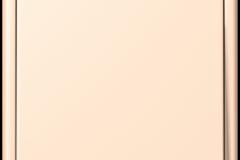 LS990 Les Couleurs ® Le Corbusier 32123 terre sienne pâle