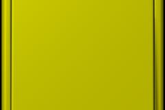 LS990 Les Couleurs ® Le Corbusier 4320F vert olive vif