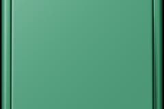 LS990 Les Couleurs ® Le Corbusier 4320G vert 59