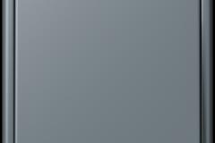 LS990 Les Couleurs ® Le Corbusier 4320H gris 59