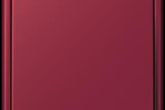 LS990 Les Couleurs ® Le Corbusier 4320M le rubis