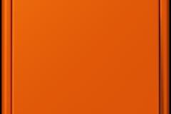 LS990 Les Couleurs ® Le Corbusier 4320S orange vif