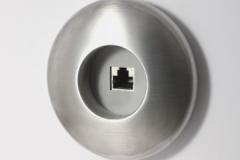 1764-alu-brosse-interrupteur-design