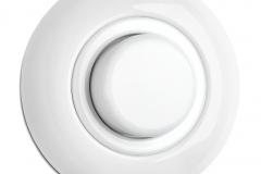 Variateur rotatif THPG porcelaine