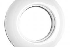 Plaque centrale porcelaine THPG