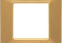 Vimar Plana Or mat