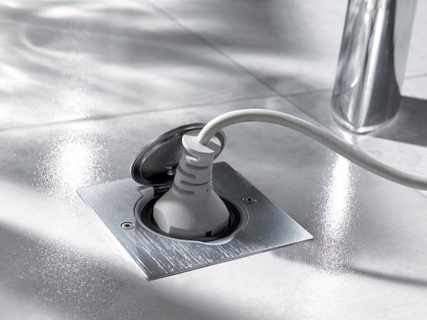 arnould platinum prises clapet heure industrielle. Black Bedroom Furniture Sets. Home Design Ideas