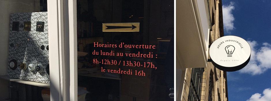 heure-industrielle-facade