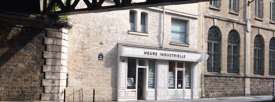 heure-industrielle-magasin
