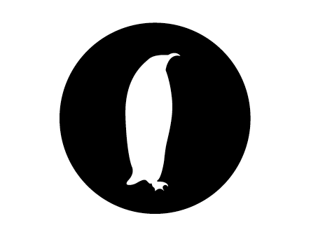 Logo Empereur